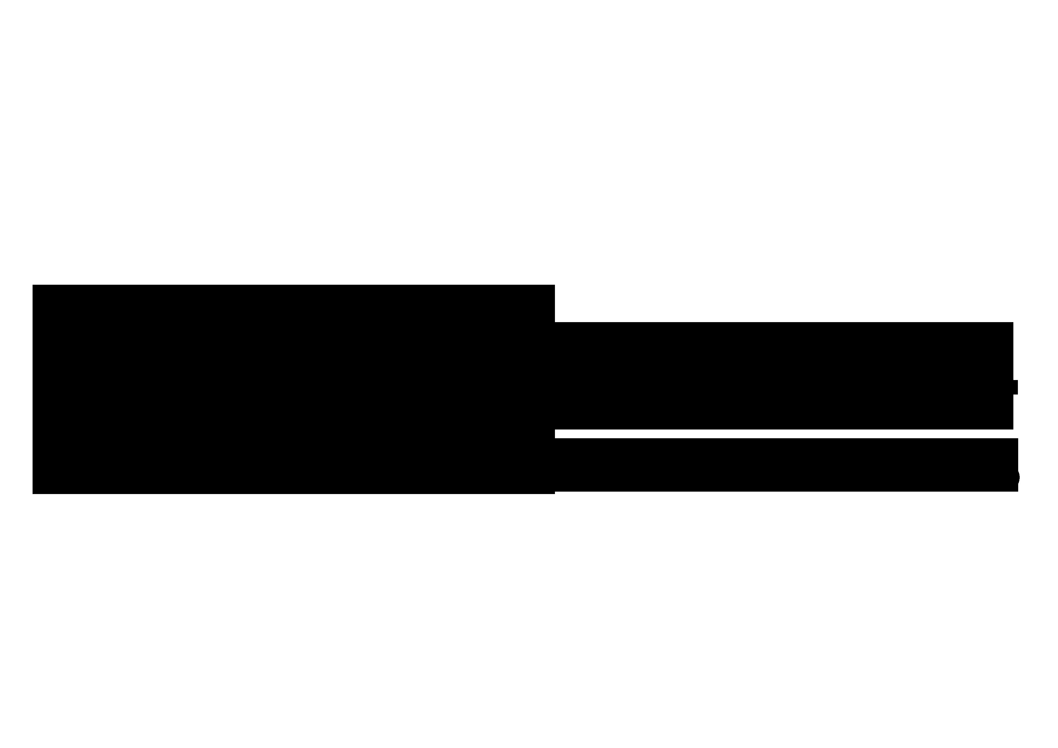 HFX Technologies