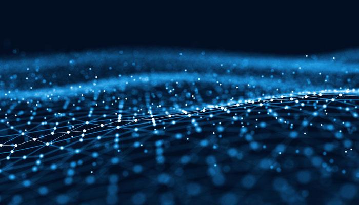 Martech's New Horizons: Insights on the 2018 Marketing & Technology Landscape