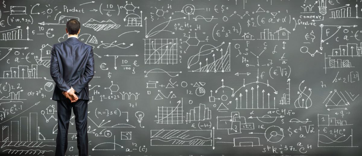 Defining Data Science: Demystifying today's fastest growing skill set