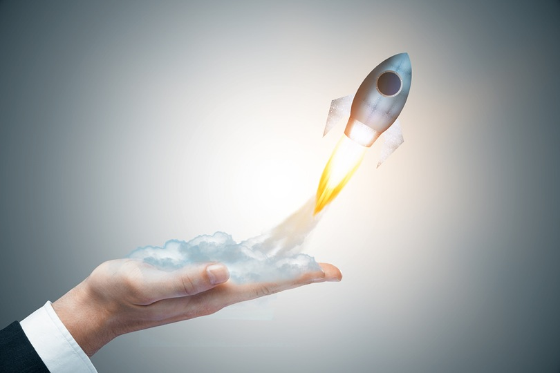 Standout Features of a SaaS Product Launch