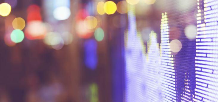 4 Data analytics methodologies you need to understand